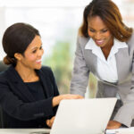 5 Types of Business Relationships You Need