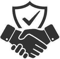 Affiliate Disclosure Logo