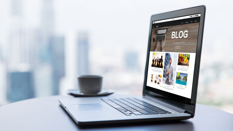 16 Solid Blog Monetization Strategies to Implement Immediately