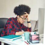 5 Ways to Combat Creative Burnout